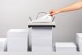 Stack Printeri
